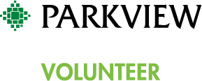 PARKVIEW VOLUNTEER_C0607